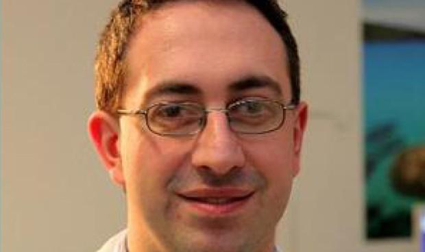 Cardiólogos instan a consultar los síntomas del infarto a pesar del Covid-19
