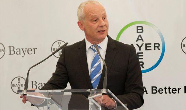 Rainer Krause