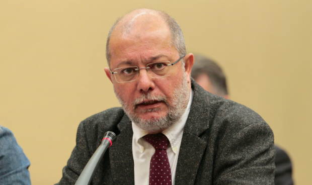 Rajoy agota la paciencia de la sanidad 'ciudadana'