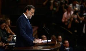 Rajoy anula las reválidas: ¿cómo afecta eso a la formación sanitaria?