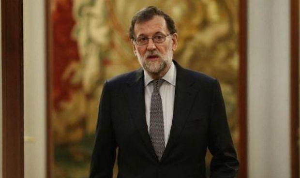 """Rajoy aprovecha su visita a Bruselas para """"dar batalla"""" por la EMA"""