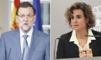"""Rajoy corta por lo sano: el copago no se modificará """"en esta legislatura"""""""