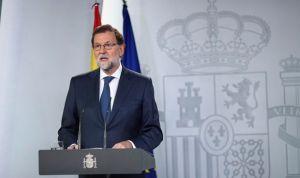 Rajoy inicia el mecanismo del artículo 155: ¿Qué pasa con la sanidad?