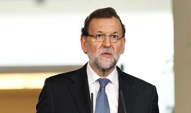 Rajoy mejorará la prestación a los familiares de niños con cáncer
