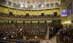 """Rajoy: """"No estoy dispuesto a demoler lo construido ni a liquidar reformas"""""""