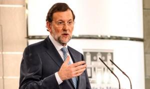 Rajoy no reconoce ninguna concesión sanitaria de calado para ser investido