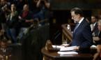 Rajoy ofrece seis grandes pactos para su investidura, ninguno sobre sanidad