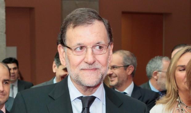 Rajoy pide a la Abogacía del Estado que defienda la jubilación forzosa