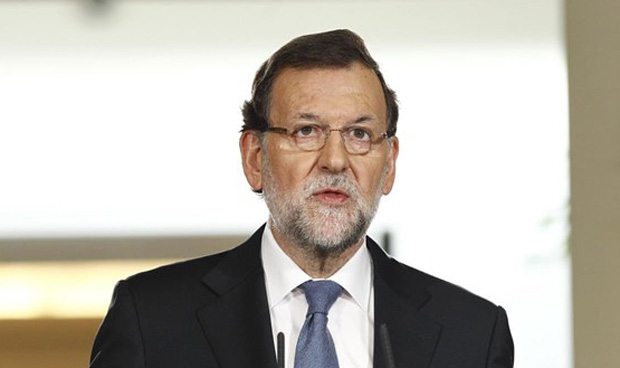 Rajoy sigue apoyando una EMA 'catalana'