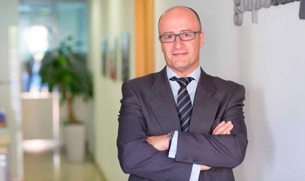 Miranza inicia su andadura en el sector oftalmológico español