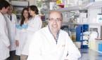 Ramón Brugada Terradellas, nuevo catedrático de Cardiología en Girona
