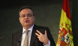 Ramón Colomer Bosch, nombrado profesor titular de la Autónoma de Madrid