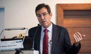 Ramón García Sanz, nuevo presidente electo de los hematólogos