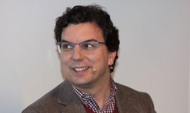 Ramón Morillo