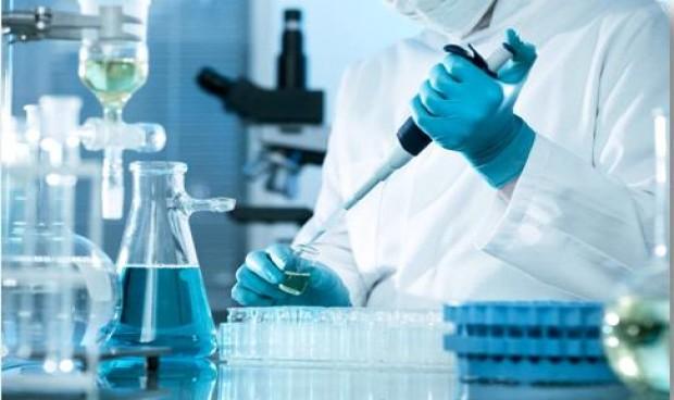 Ranking internacional: 33 biomédicos españoles, entre los más citados