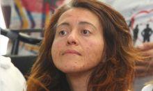 Raquel García