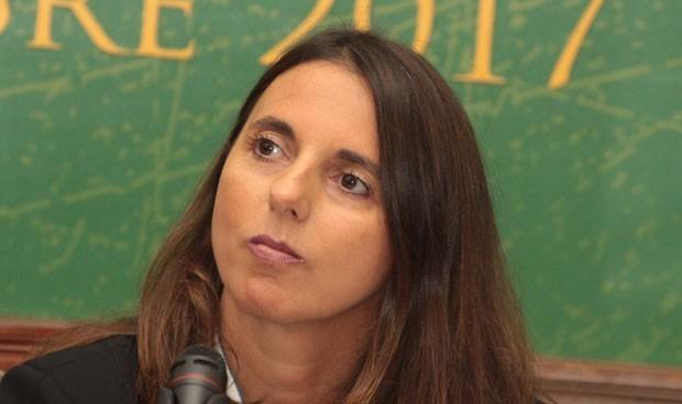 """AMA, comprometidos con la """"defensa y protección"""" de los médicos víctimas de agresiones"""