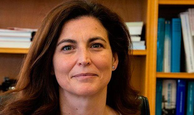 La directora del ISCIII analiza la gestión del coronavirus en España para Redacción Médica