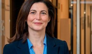 Raquel Yotti, secretaria general de Investigación del Ministerio de Ciencia