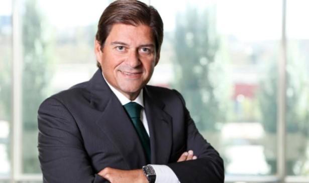 Aeseg busca igualar el genérico en España a los países de nuestro entorno