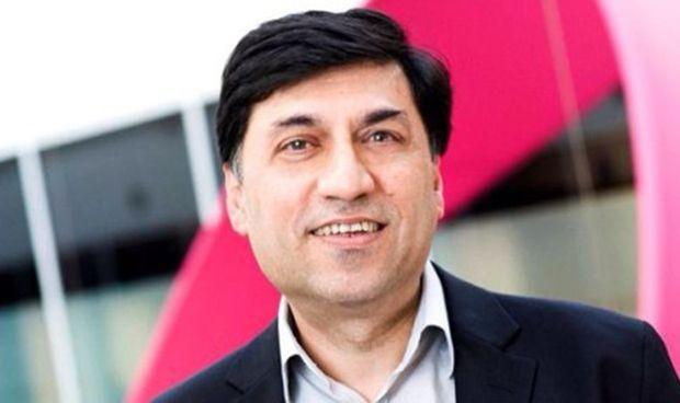 RB Group salda con 1.245 millones de euros la investigación de su fármaco