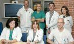 Reactivan células inmunológicas dañadas por infecciones crónicas