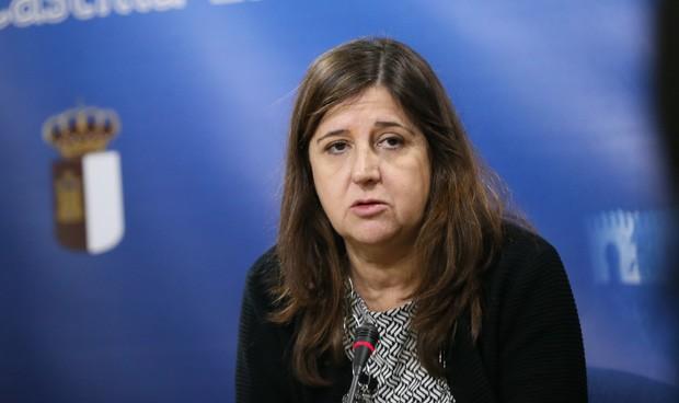 Castilla-La Mancha confía en que el Estado no recurra su OPE sanitaria