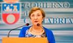 Real negocia la nueva Primaria con un sindicato ajeno a la Mesa Sectorial