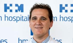 Realizada la primera nefrolitotomía anatrófica con Robot da Vinci en España