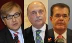 Rebelión colegial contra los estatutos de la OMC