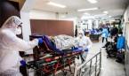 Rebrote de Covid-19 en Murcia: suben a 17 los casos del brote desde Bolivia