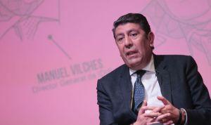 Receta electrónica privada: primero en Madrid y 100% operativa en 2019