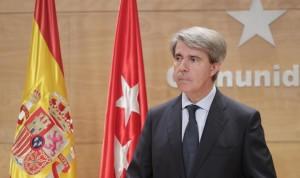 Receta interoperable en toda España este lunes con la activación de Madrid