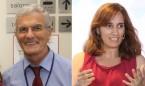 Rechazan las enmiendas de PSOE y Podemos a la Ley de Farmacia de Madrid
