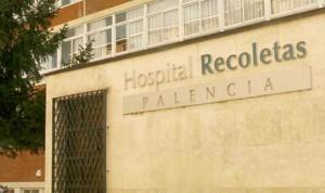 Recoletas implanta un sistema de medición continua de glucosa en Palencia