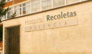 Recoletas inaugura un nuevo centro especializado en diagnóstico en Palencia