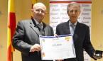 Reconocimiento al trabajo por la excelencia de la Clínica HLA Montpellier