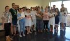 Récord en el Hospital de Torrejón: 16 mujeres dan a luz a 17 bebés en 24h