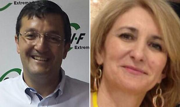 CSIF y Simex recurren la jubilación médica a los 67 en Extremadura