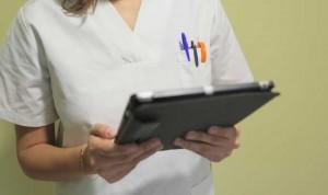 Redacción Médica abre todas sus noticias a los comentarios de los lectores