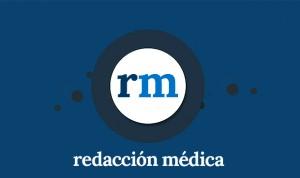 Redacción Médica estrena diseño gráfico y renueva su identidad corporativa