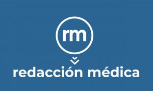 Redacción Médica evoluciona con nuevos contenidos y un diseño actualizado