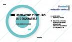 Redacción Médica reúne a los líderes de la Psiquiatría de Madrid