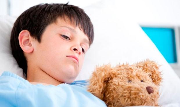 Reducen las pérdidas de audición que causa la quimioterapia en niños