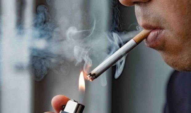 Reducir el tabaquismo no disminuye el riesgo de enfermedad cardiovascular