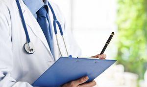 """Reflexión viral en Twitter: """"Se puede ser médico y bastante tonto"""""""