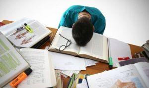 Reflexión viral: Lo que no te enseñan en la facultad de Medicina