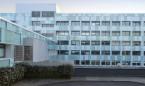 Reformas en el Hospital de Conxo para instalar equipos de electromedicina