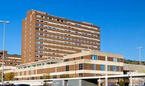 Reformas en el Hospital Germans Trias i Pujol para ampliar su UCI neonatal