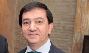 """""""Hay que reforzar la Primaria con más rastreadores Covid-19"""""""